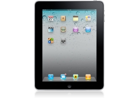 Apple - MB294LL/A - iPad & Tablets