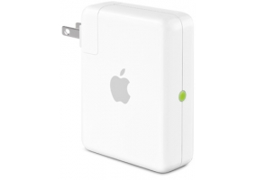 Apple - MB321LL/A - Computer Accessories Sale