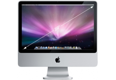 Apple - Z0FDW - Desktop Computers