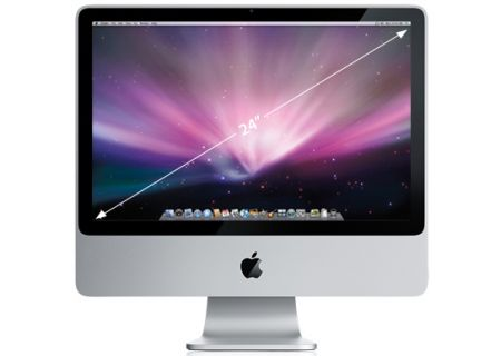 Apple - Z0FH - Desktop Computers