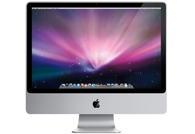 Apple - Z0FQ0004W - Desktop Computers