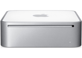 Apple - MB464LL/A - Desktop Computers
