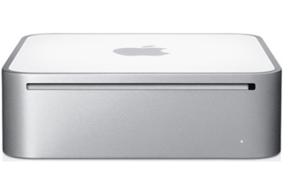 Apple - MB463LL/A - Desktop Computers