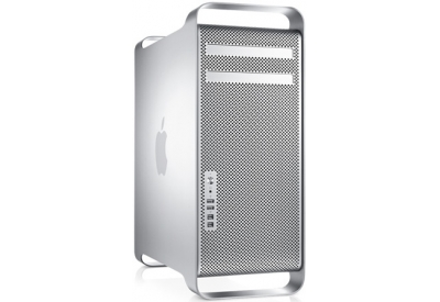 Apple - Z0G100A2R - Desktop Computers