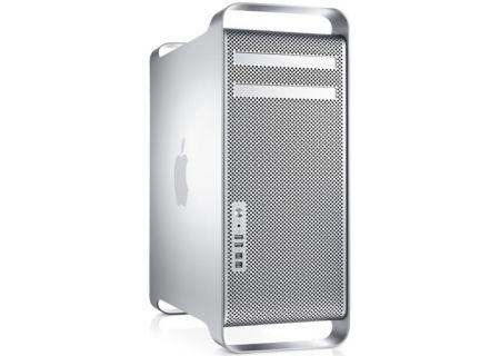 Apple - Z0G100A2R - Desktop Computers