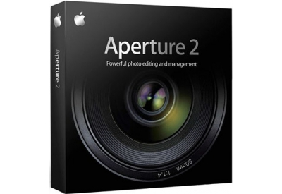 Apple - MB673Z/A - Software