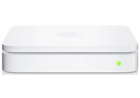 Apple - MB763LL/A - Networking & Wireless