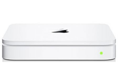 Apple - MB765LL/A - Wireless Routers