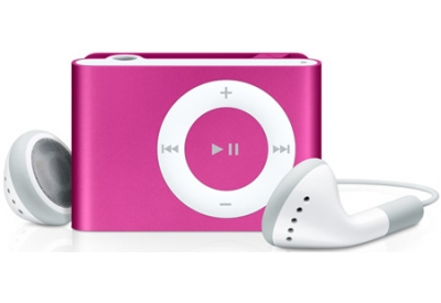 Apple - MB681LL/A - iPods & MP3 Players