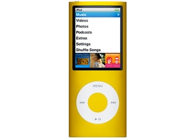Apple - MB915LL/A - iPods & MP3 Players