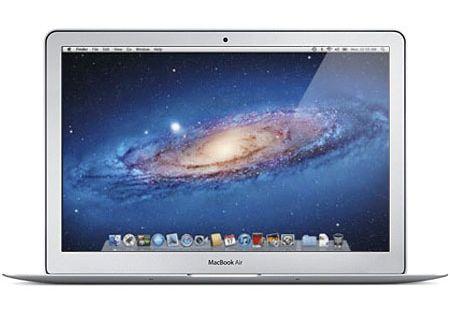 Apple - Z0JH00008 - Laptops & Notebook Computers