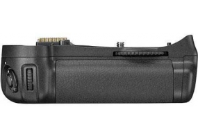 Nikon - MBD10 - Digital Camera Batteries and Chargers