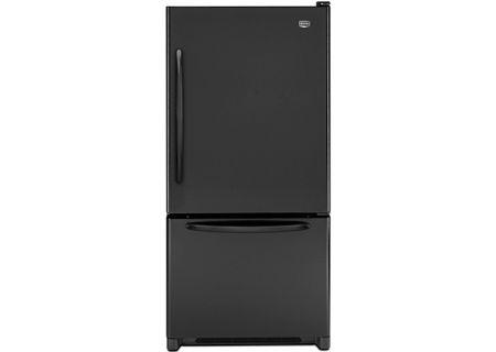 Maytag - MBF1958WEB - Bottom Freezer Refrigerators