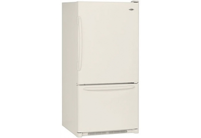 Maytag - MBF2556KEQ - Bottom Freezer Refrigerators