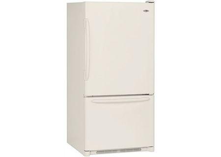 Maytag - MBF2556KEQ - Bottom Freezer Refrigerators