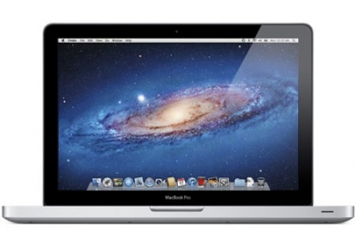 Apple - MD313LL/A - Laptops / Notebook Computers