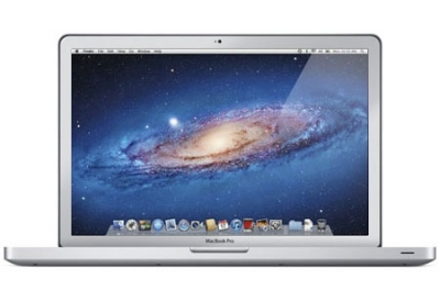 Apple - Z0M10009G - Laptops / Notebook Computers