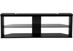 Mitsubishi - MBS73 - TV Stands