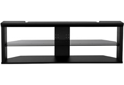 Mitsubishi - MBS73 - TV Stands & Entertainment Centers