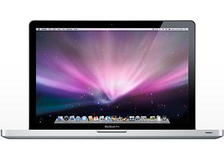 Apple - MC026LL/A - Laptops & Notebook Computers