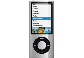 Apple - MC027LL/A - iPods & MP3 Players