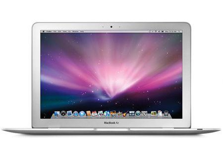 Apple - MC233LL/A - Laptops & Notebook Computers