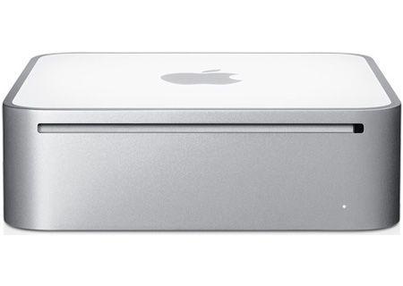 Apple - MC239LL/A - Desktop Computers