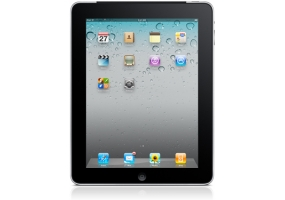 Apple - MC496LL/A - iPad & Tablets
