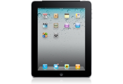 Apple - MC497LL/A - Digital Readers