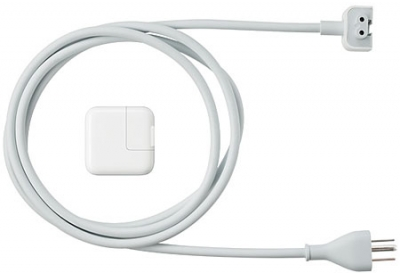 Apple - MC359LL/A - iPad Cables and Docks