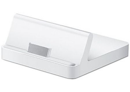 Apple - MC360ZM/A - iPad Cables & Docks