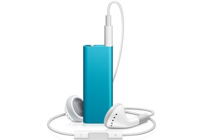 Apple - MC384LL/A - iPods & MP3 Players