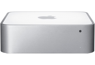 Apple - MC408LL/A - Desktop Computers
