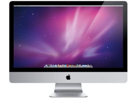 Apple - MC511LL/A - Desktop Computers