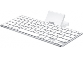 Apple - MC533LL/B - Mouse & Keyboards