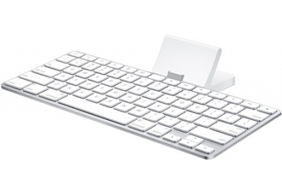 Apple - MC533LL/A - Mouse & Keyboards