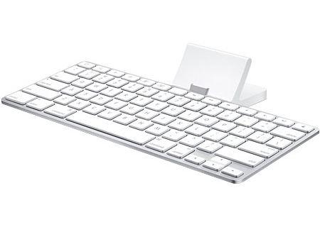 Apple - MC533LL/B - Mouse & Keyboards