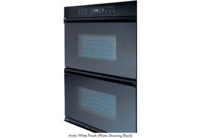 Dacor - MCD227R - Built In Electric Ovens