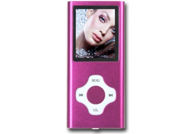 Augen - MD-A439 - iPods & MP3 Players