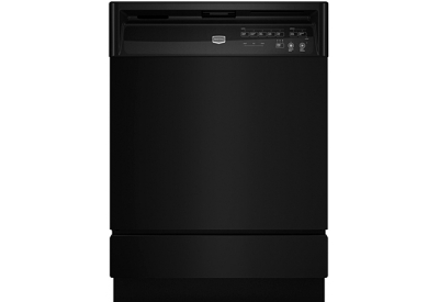 Maytag - MDB4629AWB - Energy Star Center