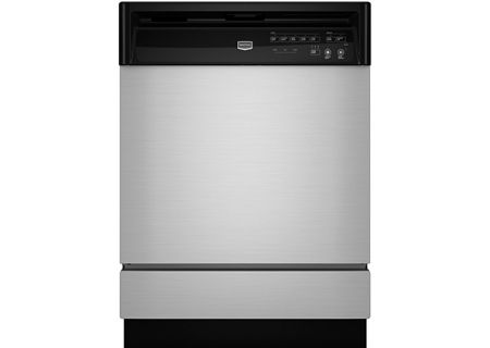 Maytag - MDB4629AWS - Dishwashers