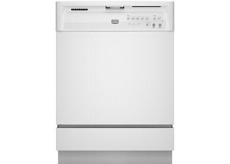 Maytag - MDB4629AWW - Dishwashers