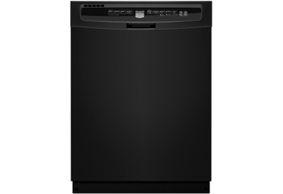 Maytag - MDB4709AWB - Energy Star Center