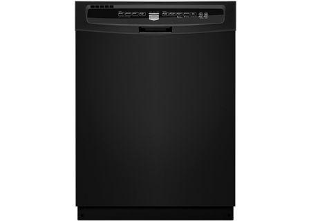 Maytag - MDB4709AWB - Dishwashers