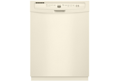 Maytag - MDB4709AWQ - Energy Star Center