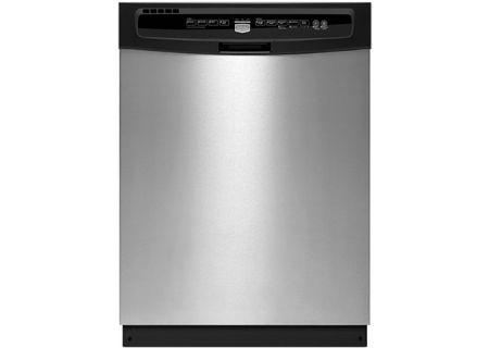 Maytag - MDB4709AWS - Dishwashers