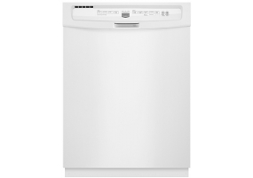 Maytag - MDB4709AWW - Energy Star Center