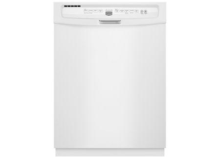 Maytag - MDB4709AWW - Dishwashers