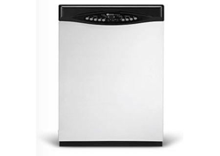 Maytag - MDB6701AW - Dishwashers