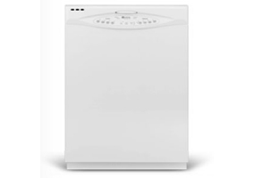 Maytag - MDB6701AW - Energy Star Center